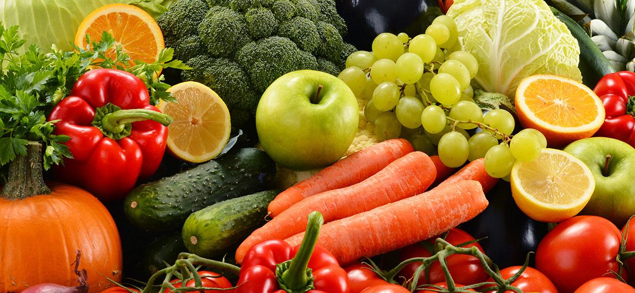 Slider-Fruits-And-Vegetables