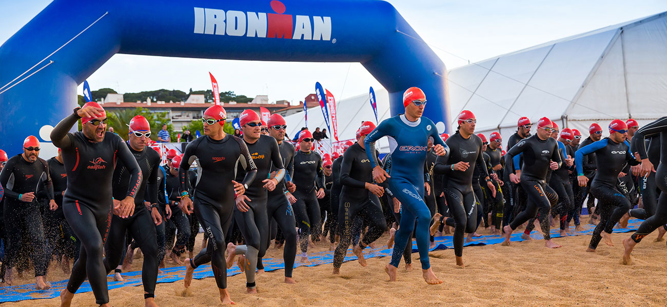 Slider-IronMan-Starting-Line